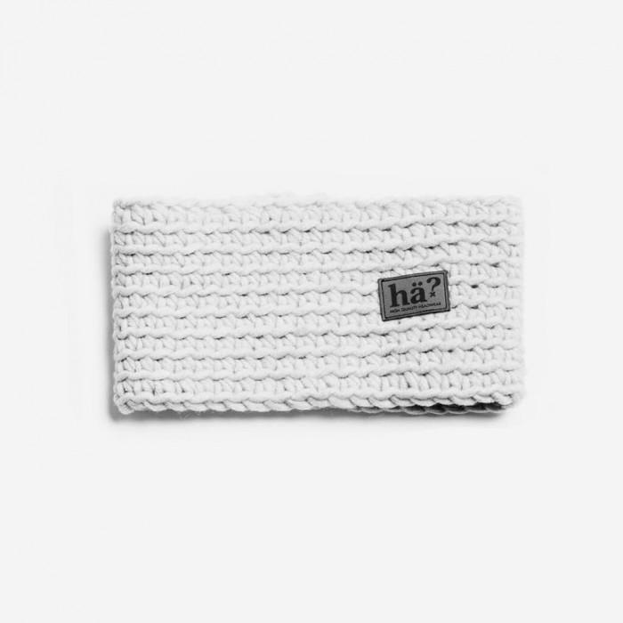 Hä Merino Headband-31