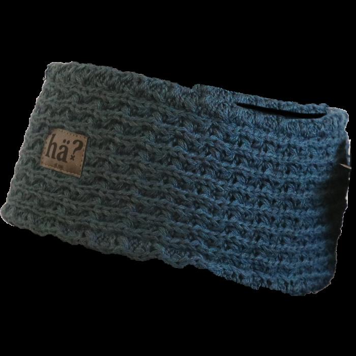 HMerinoHeadband-31