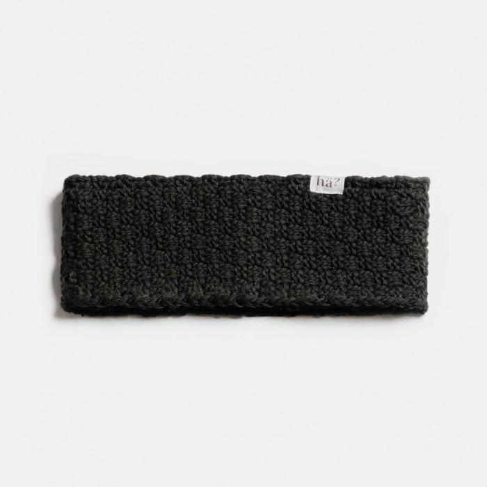 Hä Wellness Headband-31