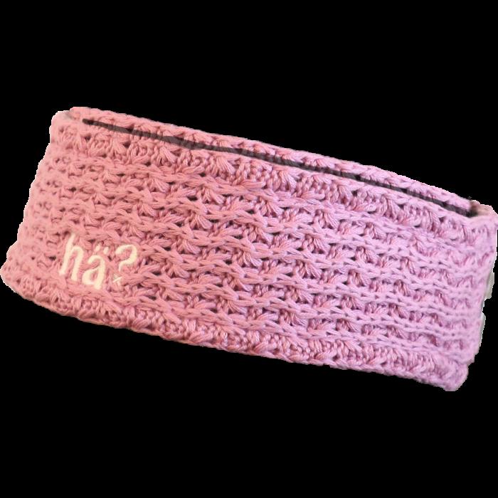Hä Kids Headband-31