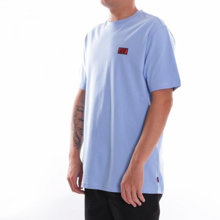 ALISClassicMiniLogoTshirt-03