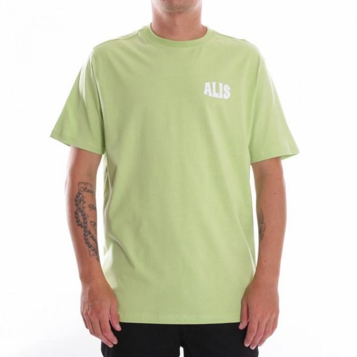 ALISXperienceTshirt-33