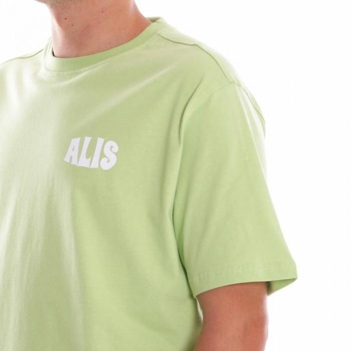 ALISXperienceTshirt-03