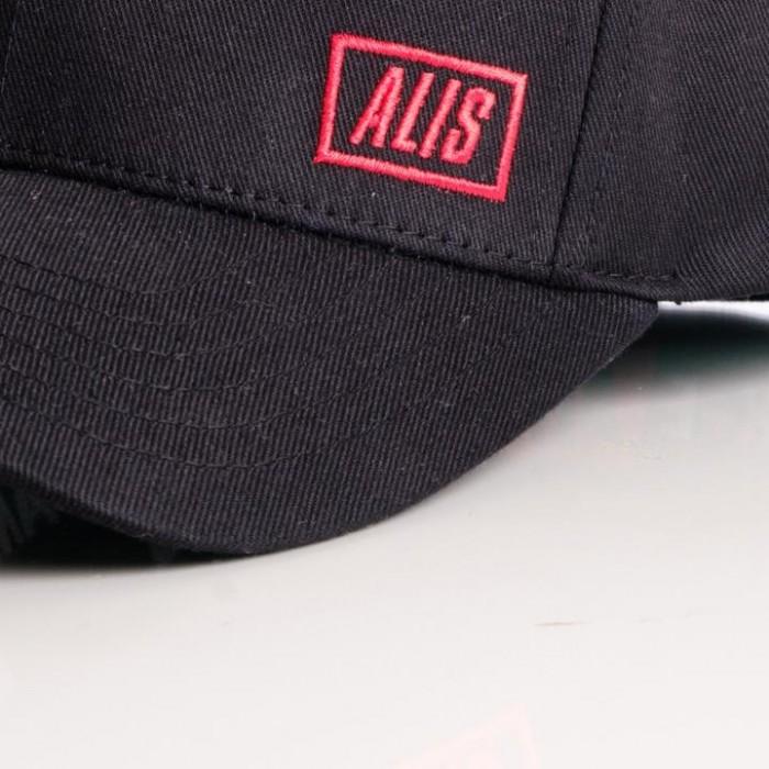 AlisClassicFlawlessCurvedFlexcap-02