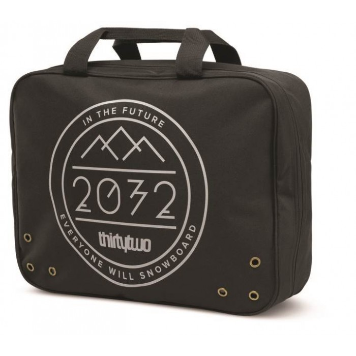 ThirtyTwo32DuffleXLTBootBag-31