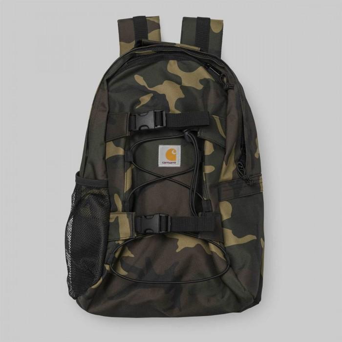 CarharttWIPKickflipBackpack-31