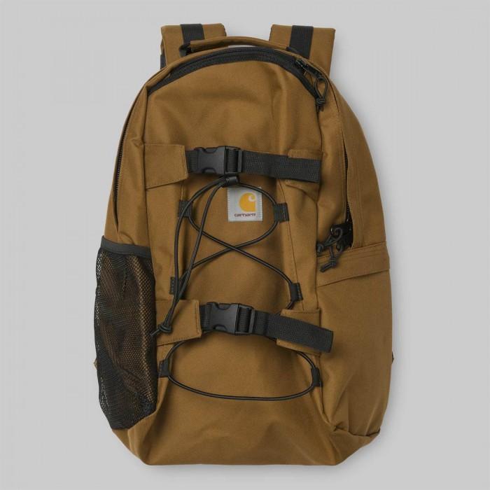 Carhartt WIP Kickflip Backpack-31