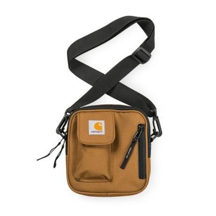 Carhartt WIP Essentials Bag, Small-31