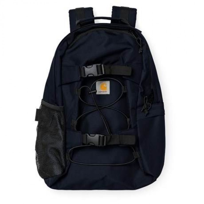 Carhartt WIP Kickflip Backpack-31