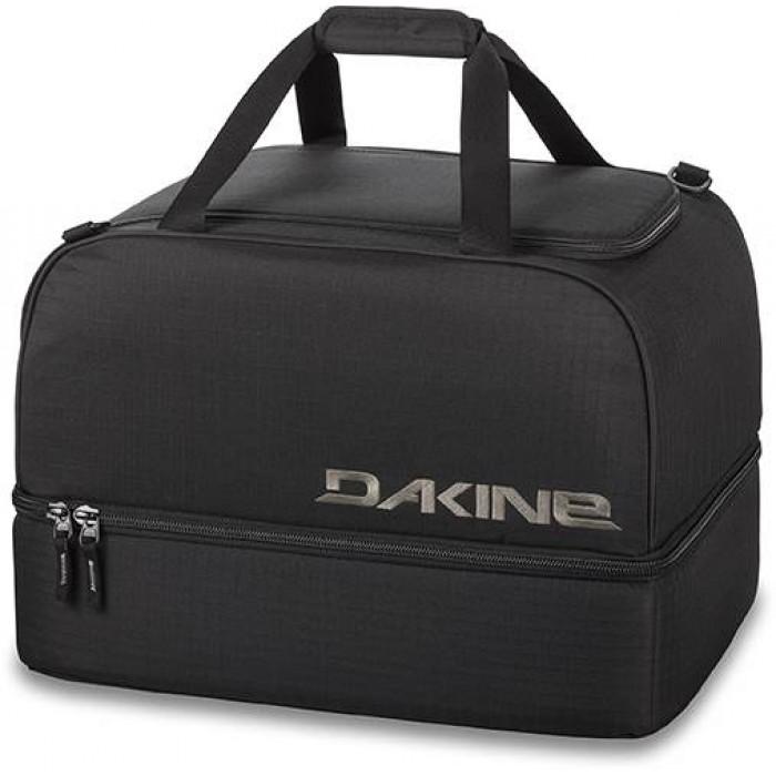 DakineBootLocker69L-31