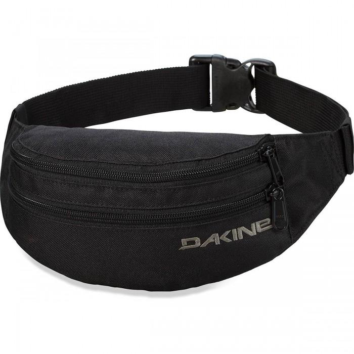 DakineClassicHipPack-31