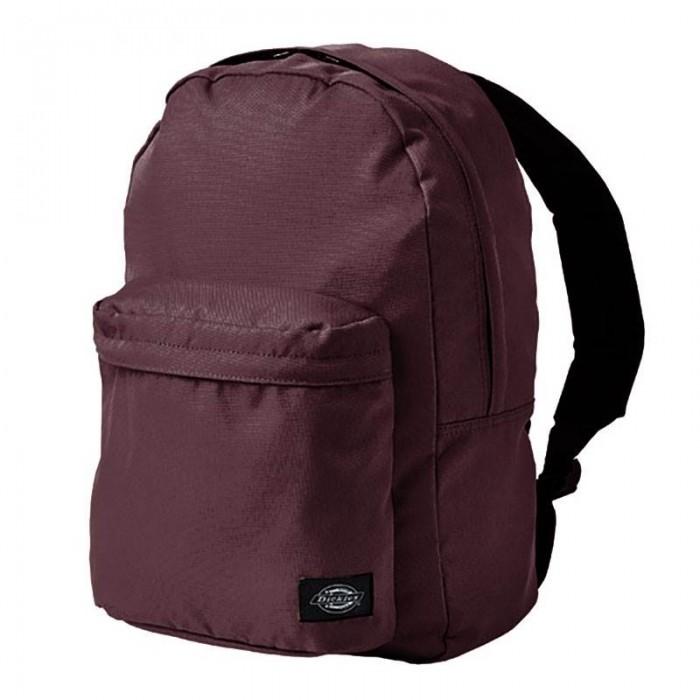 DickiesIndianapolisBackpack-31