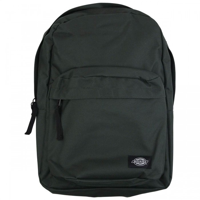 Dickies Indianapolis Backpack-31