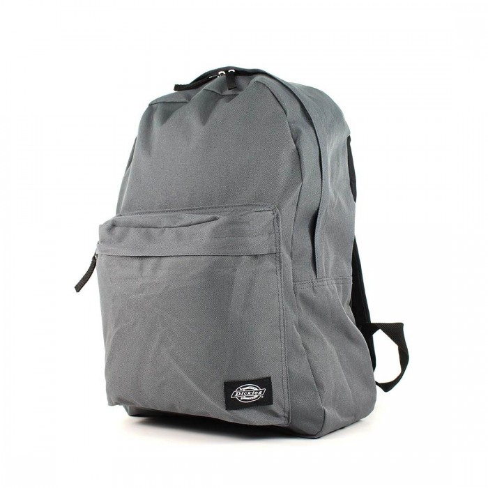 Dickies Indianapolis Backpack-31