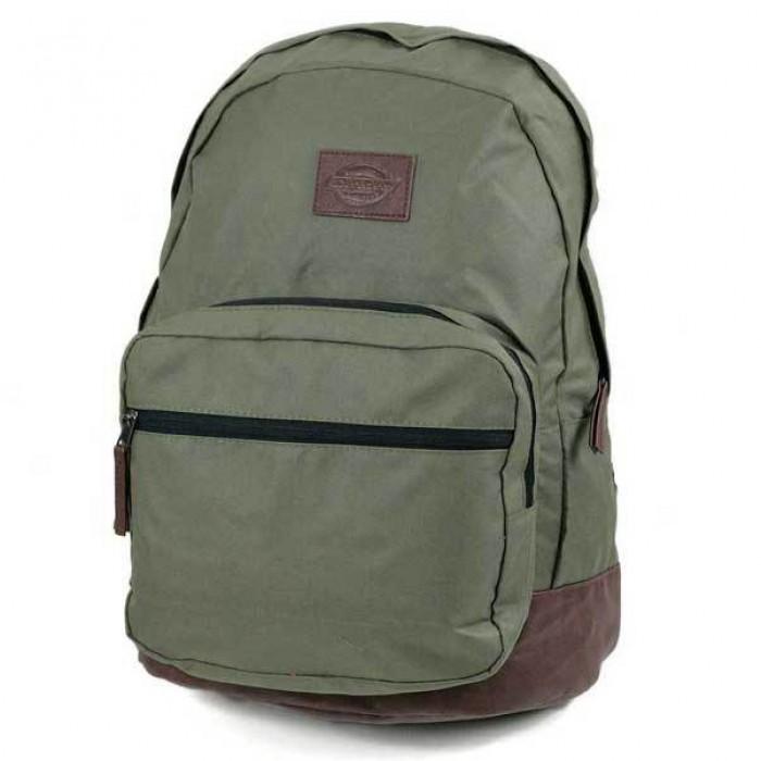 Dickies Everglades Backpack-31