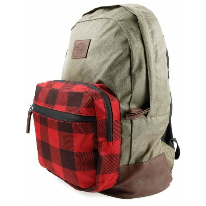 Dickies Everglades Backpack-31