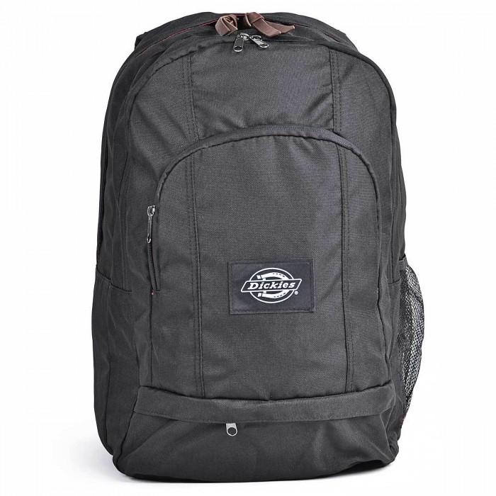 Dickies Fullerton Backpack-31