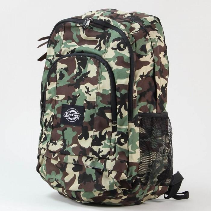 DickiesFullertonBackpack-31