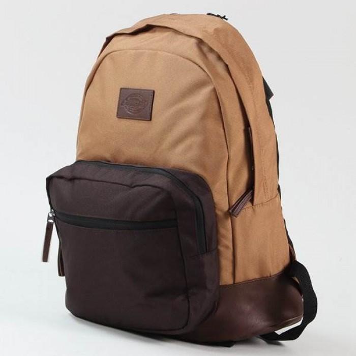 DickiesEvergladesBackpack-31