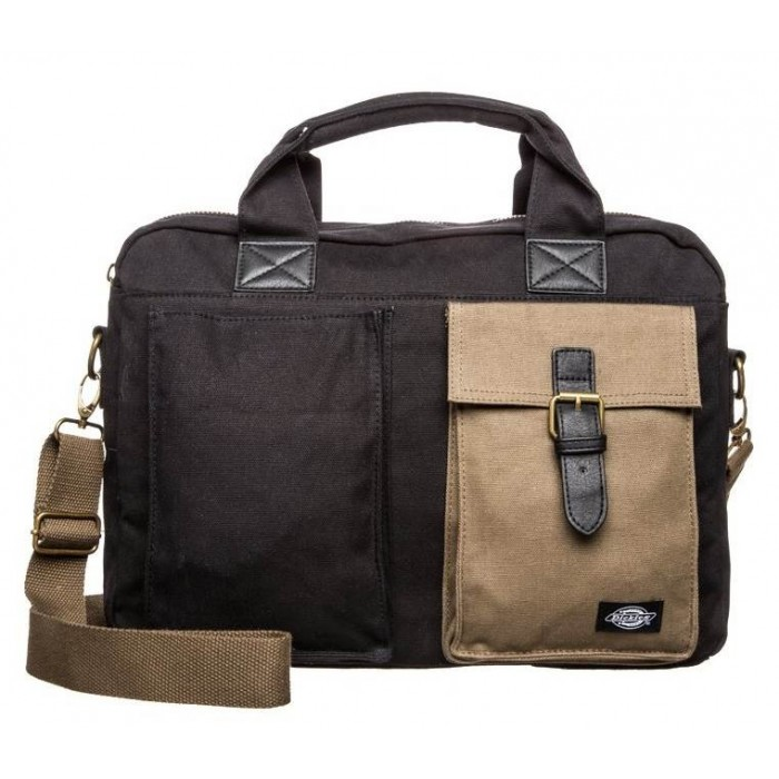 Dickies Island Grove Laptop Bag-31