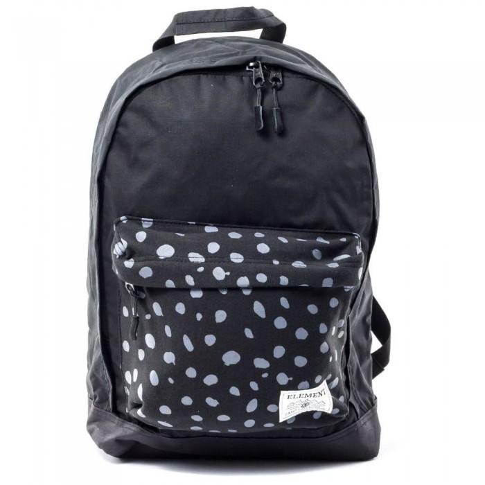 Element Beyond Elite Backpack-31