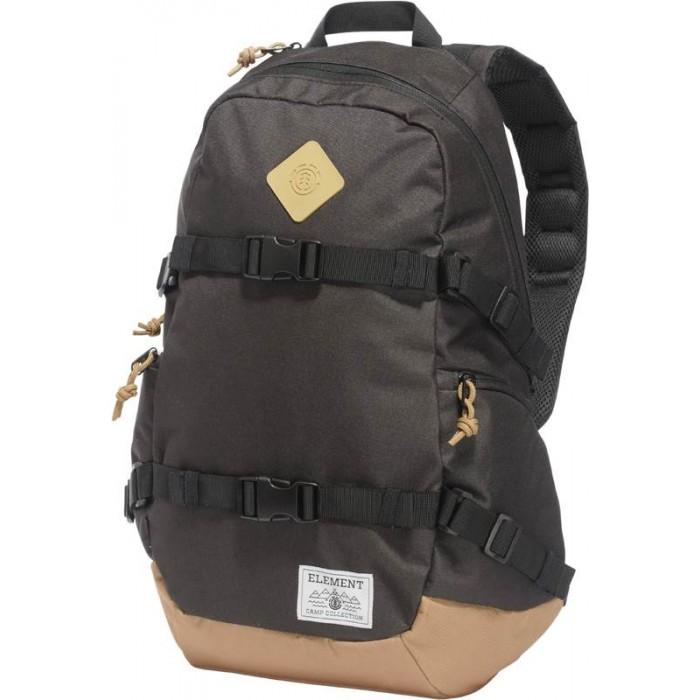 Element Jaywalker 2.0 Backpack-31