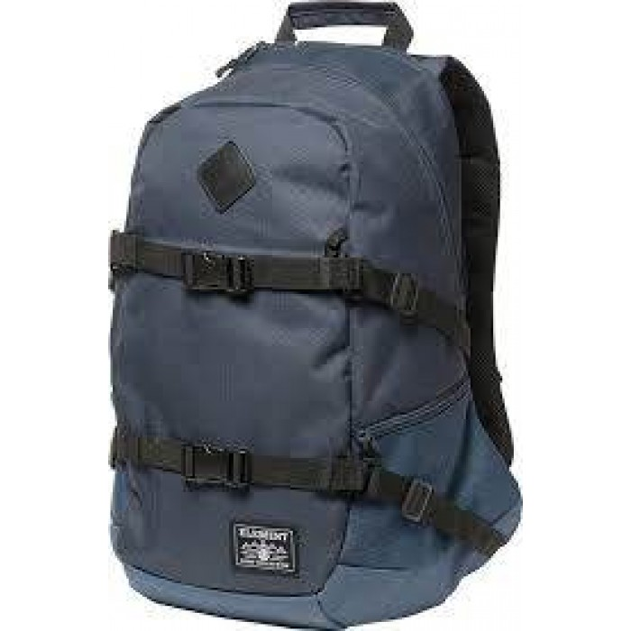 ElementJaywalker20Backpack-31