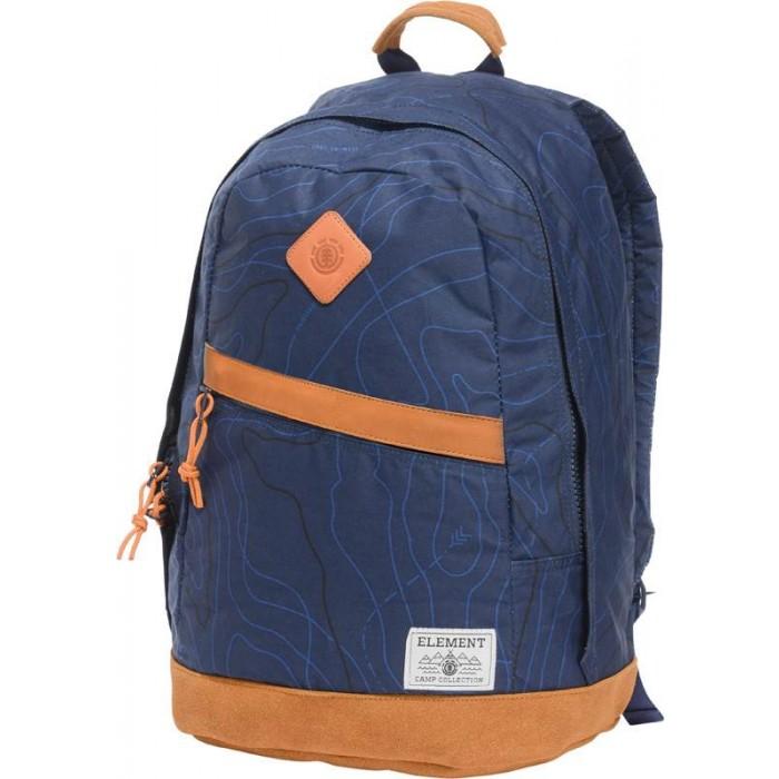 Element Camden Elite Backpack-31