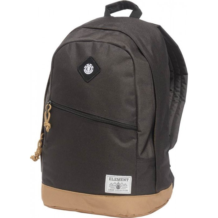 Element Camden Elite Backpack-31