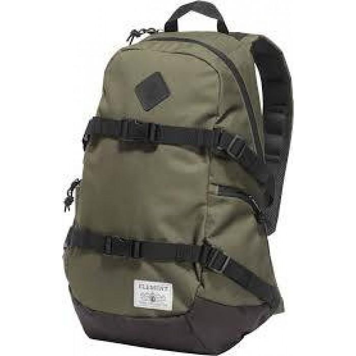 ElementJaywalkerBackpack-31