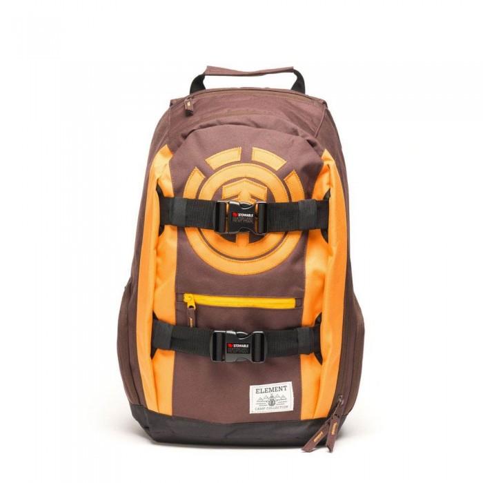 ElementMohaveBackpack-31