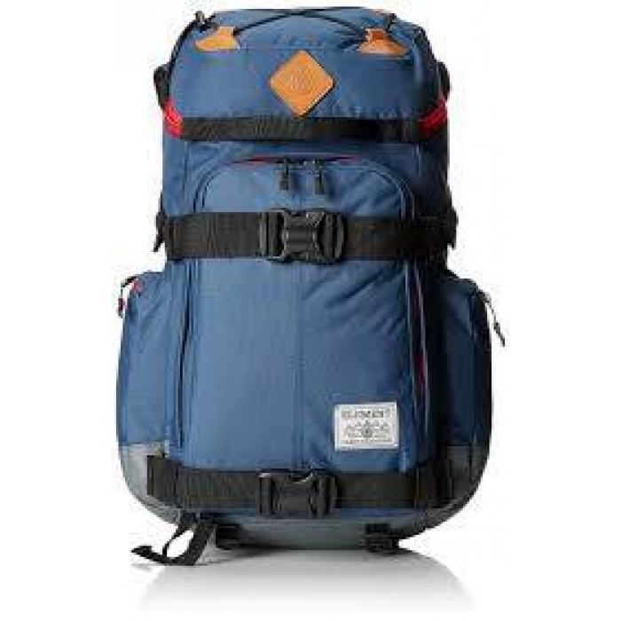 ElementTheDailyBackpack-31