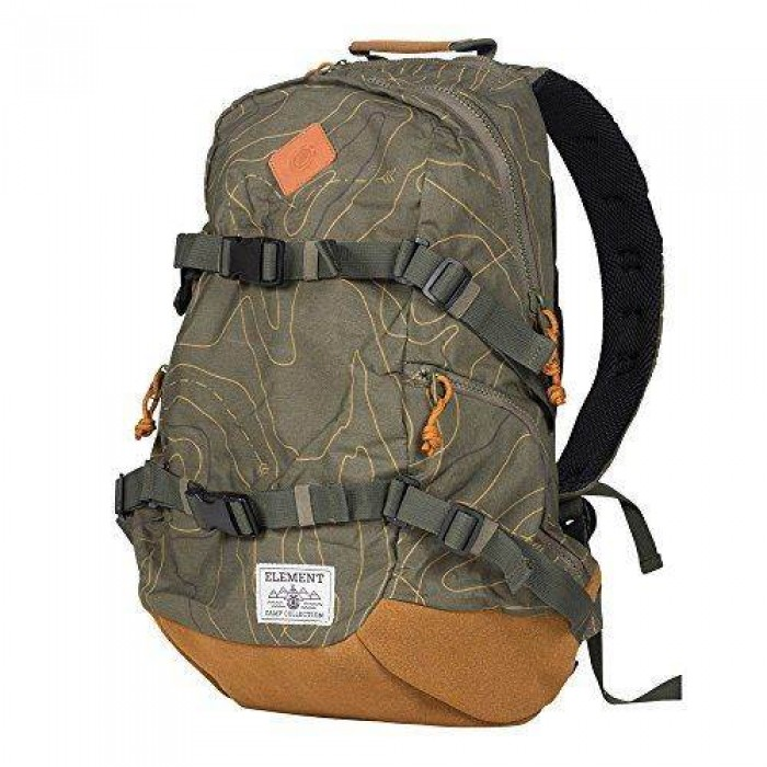 Element Jaywalker Backpack-31
