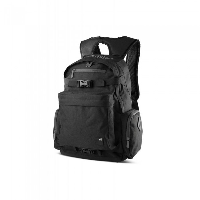 Etnies Solito Backpack-31