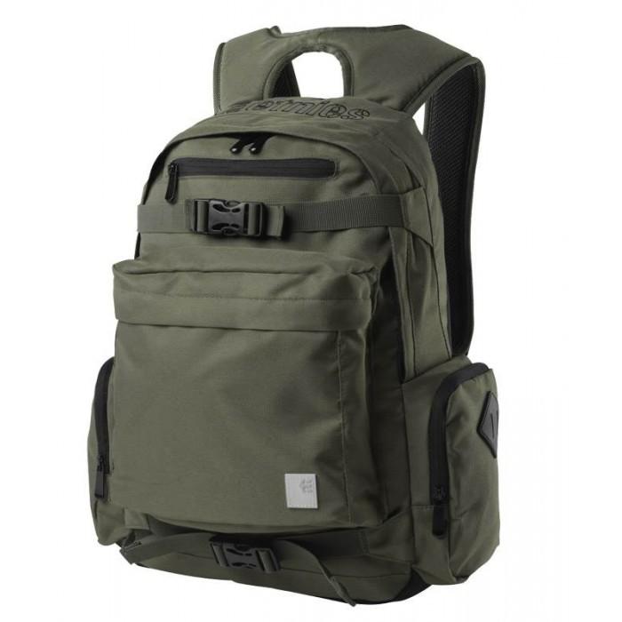 EtniesSolitoBackpack-31