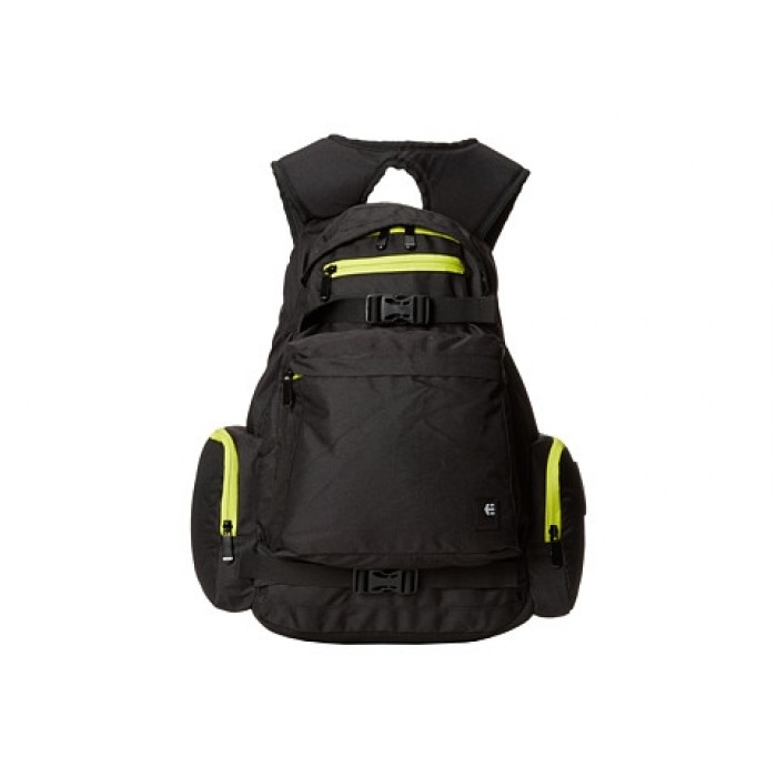 Etnies Solito Backpack-31