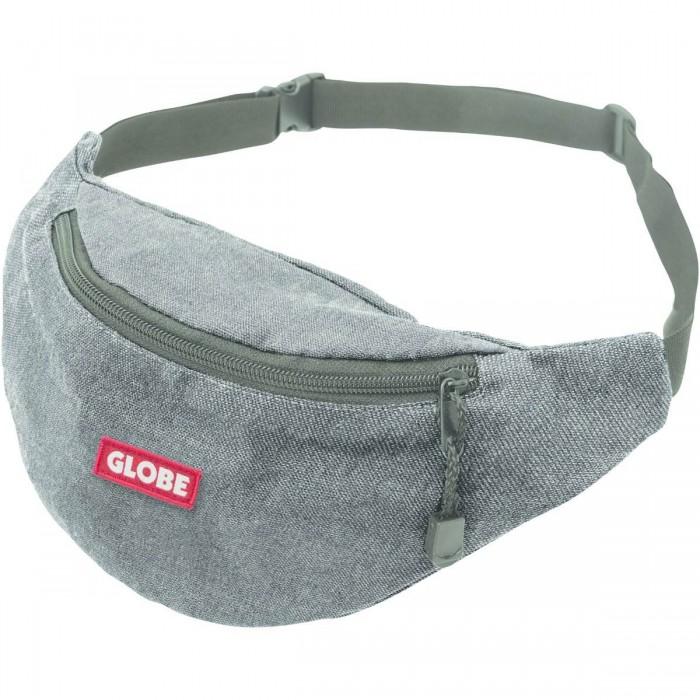 Globe Richmond Side Bag-31
