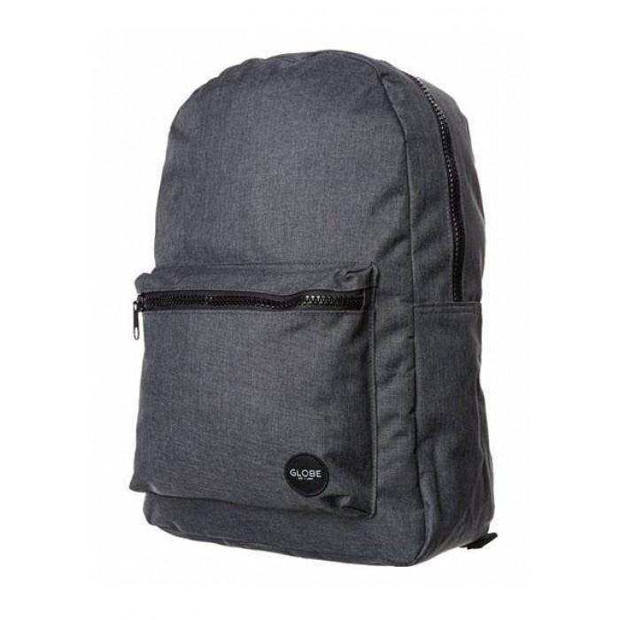 GlobeDuxDeluxeBackpack-31