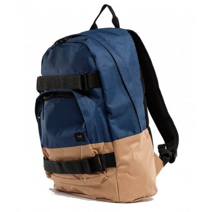 Globe Thurston Backpack-31
