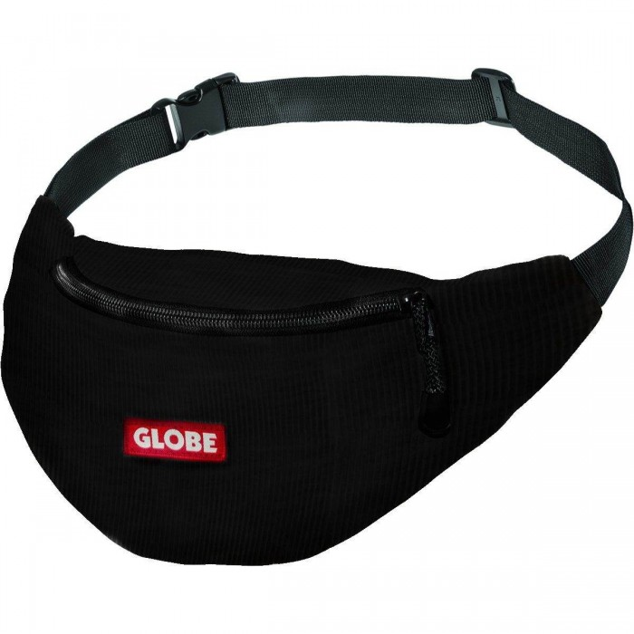 Globe Richmond Side Bag II-31