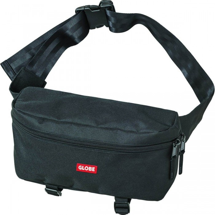 Globe Bar Shoulder Pack-31