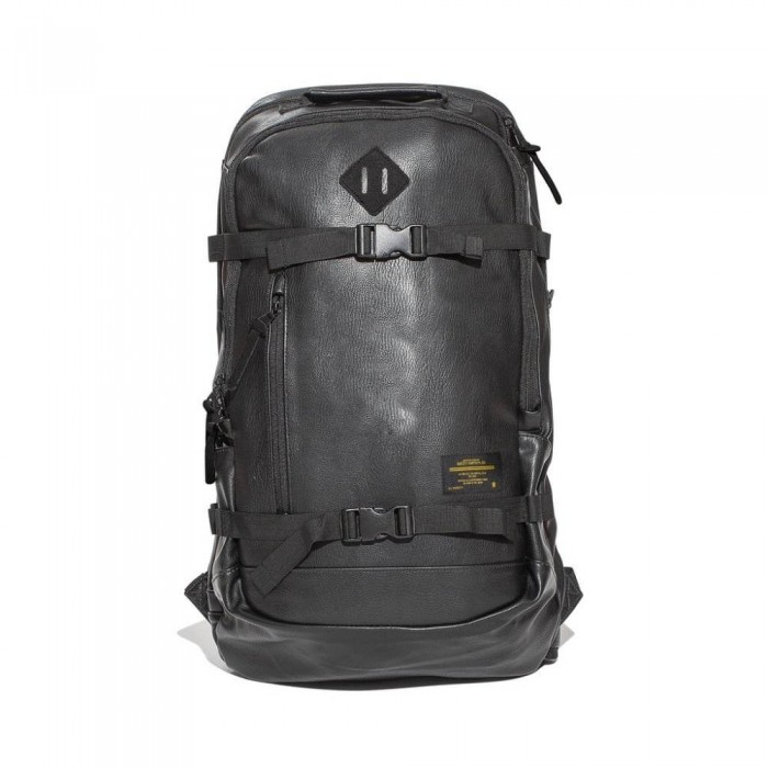 GrizzlyRescuePatrolBackpack-31