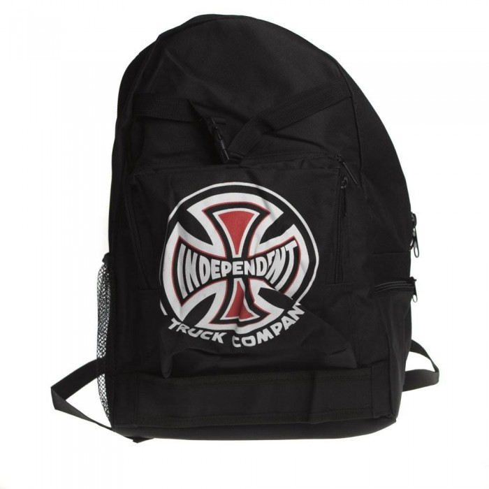 Independent Truck Co. Backpack-31