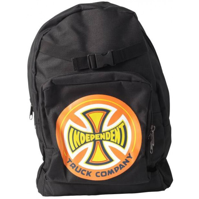 Independent 78 Truck CO Bagpack-31