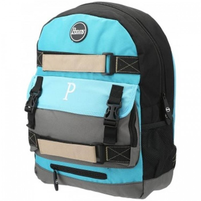 Penny Pouch Backpack-31