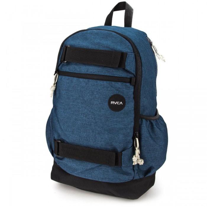 RVCA Push Skate Backpack-31