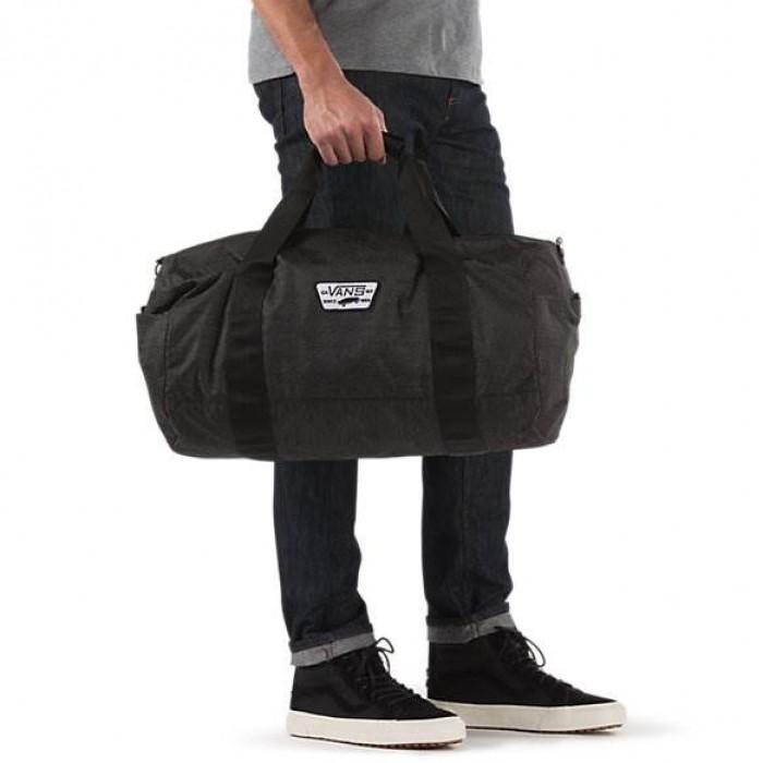 VANS Anapaca Duffle Bag-31