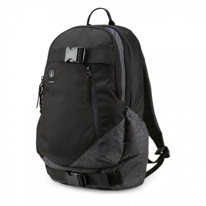 Volcom Substrate-31