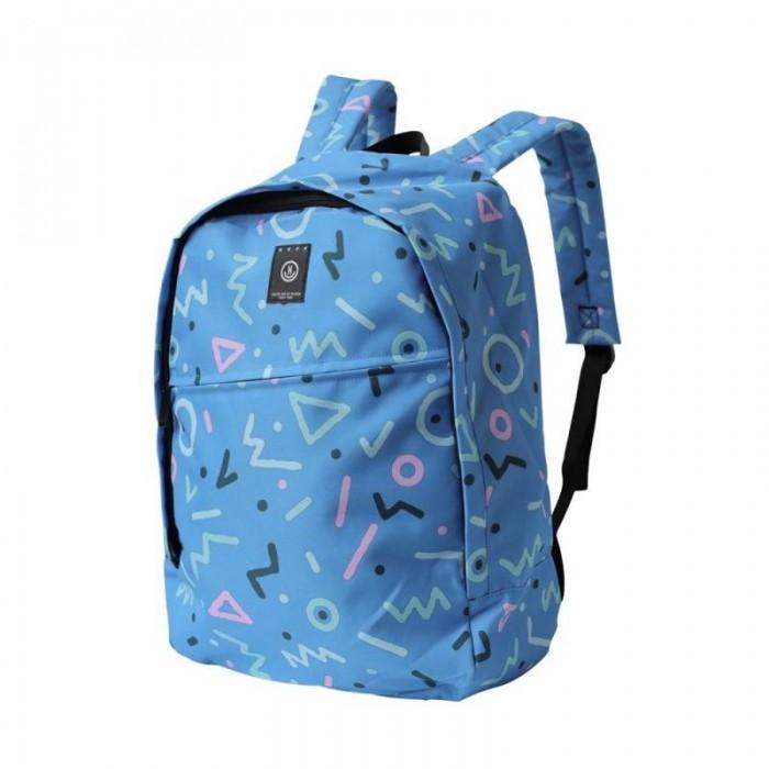 NEFFDailyBackpack-31
