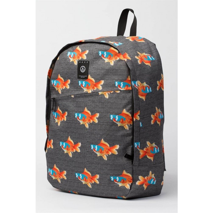NEFF Daily Backpack-31
